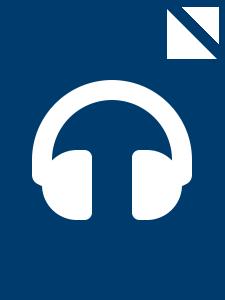 Rediscover Radio
