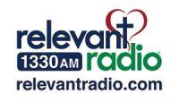 Relevant Radio 1330web2